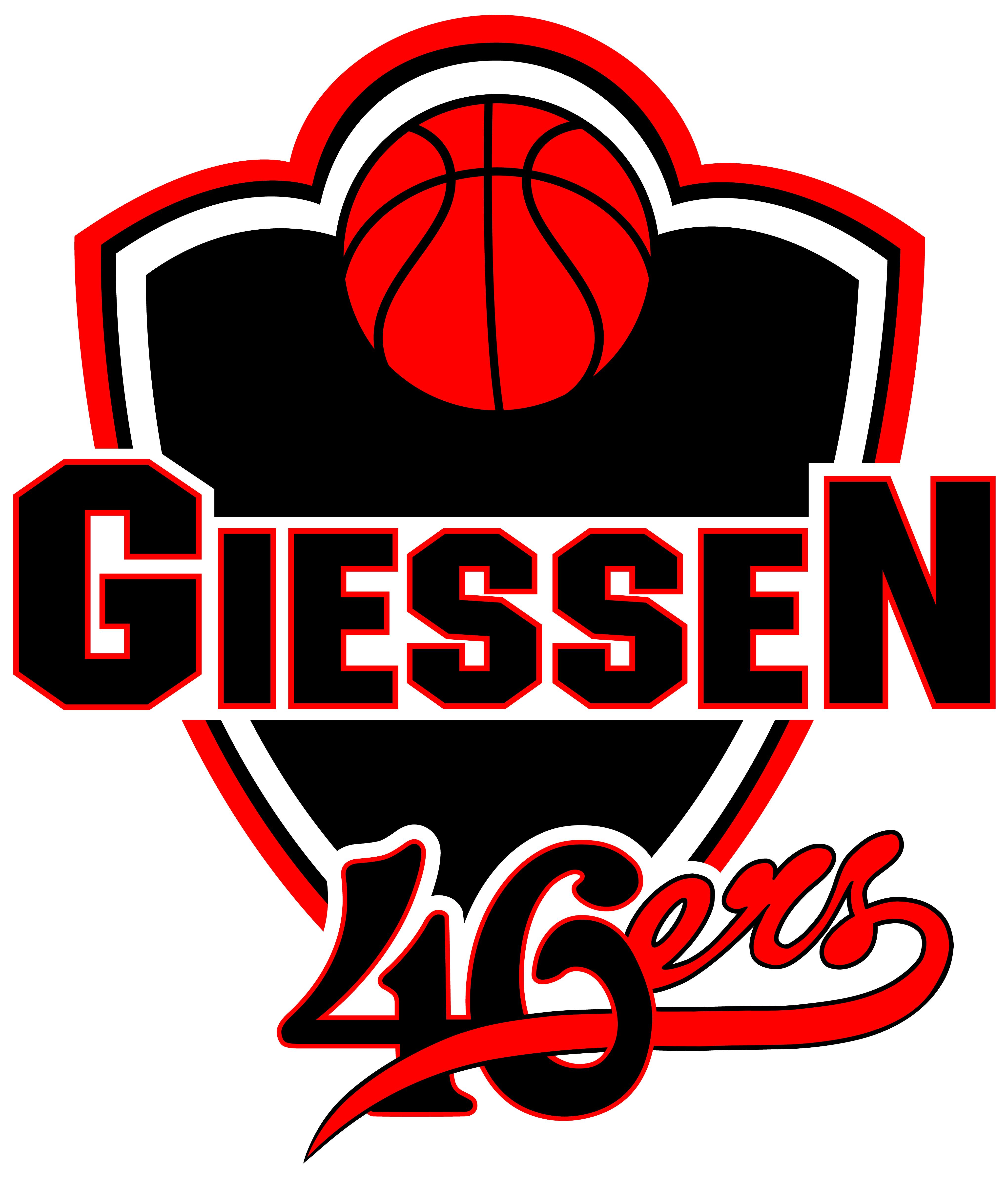 Logo-46ers